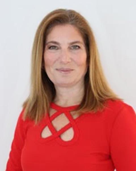 Lauren Heller