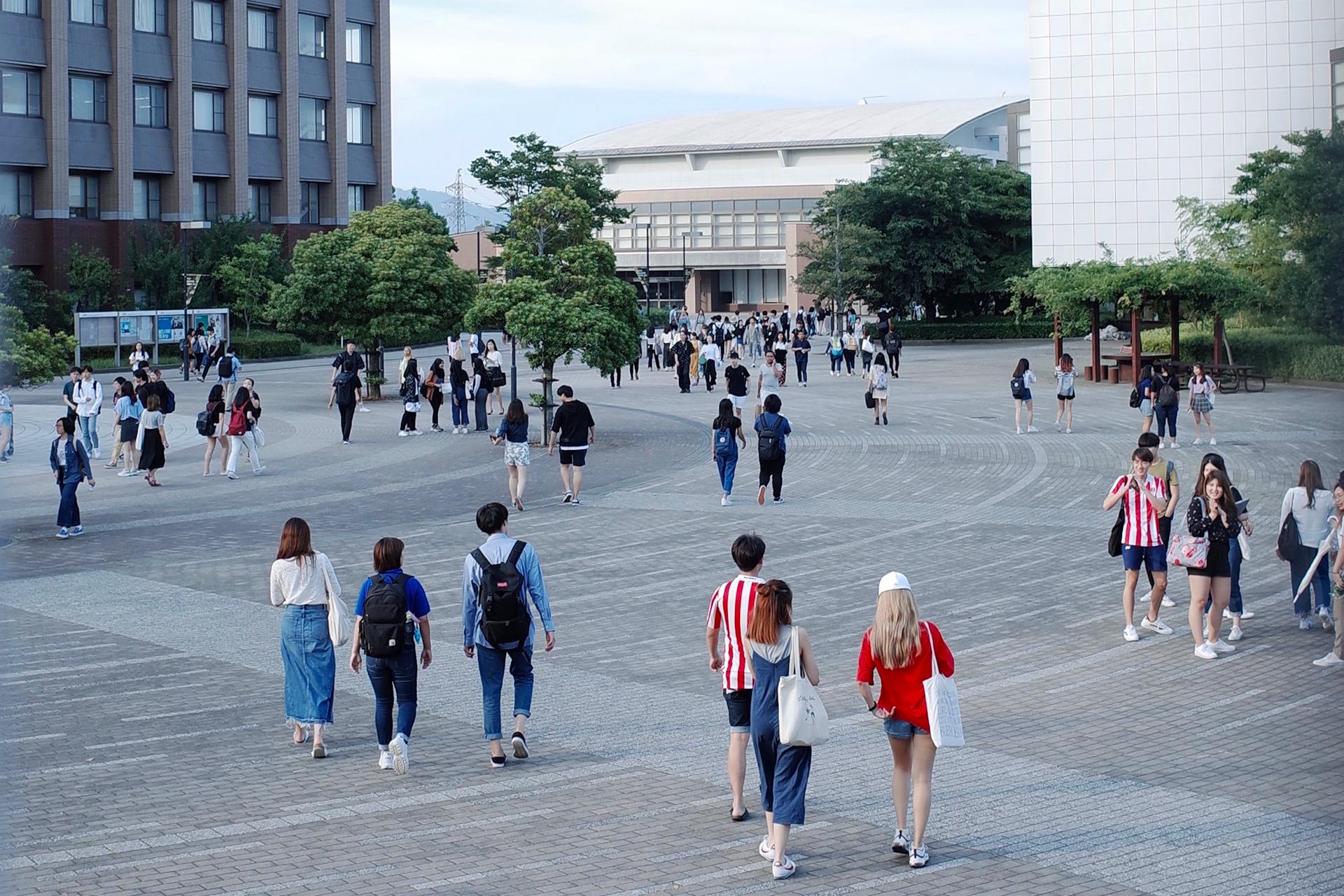 admissions-journey-campus
